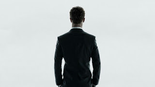 poem this story must be told of men christian grey