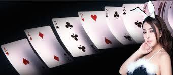 Daftar Idn Poker Online Yang Menguntungkan