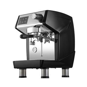 Máy pha cà phê CRM-3200C