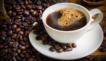 Os benefícios do café para a saúde vão muito além do que você possa imaginar