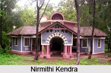 district-nirmmithi-kendra
