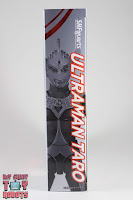 S.H. Figuarts Ultraman Taro Box 04