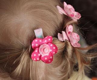 flores-para-el-cabello
