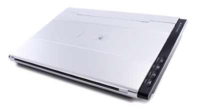 Canon CanoScan LiDE 700F Driver Download