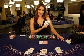 Beberapa Tips dan Strategi Blackjack - Online Casino Terpercaya
