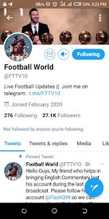 FFTV10