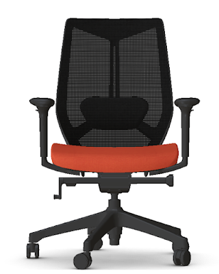 July office chair sale