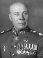 Semyon K. Timoshenko