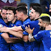 Nagelsmann quer campeão da Eurocopa 2020 com a Itália no Bayern de Munique