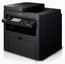 Impressora Canon imageCLASS MF237w