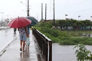 chove-em-51-municipios-do-ceara-de-ontem-para-hoje