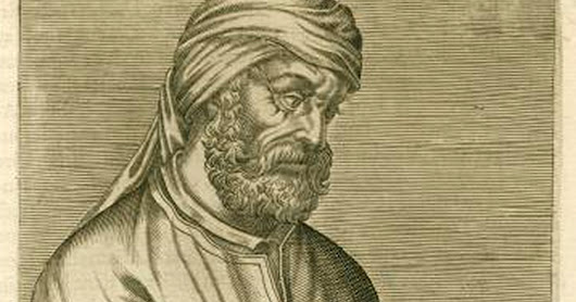 The Question of Apologetics and Tertullian