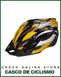 casco para bicicletas