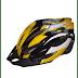 Casco para Ciclismo de Ruta y MTB