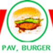 Franchise Cost of WOW Vada Pav: Low cost street food business in India