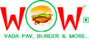 WOW Vada Pav franchise cost