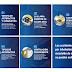 ENARGAS impulsa la Campaña Anual de Prevención de Accidentes por Inhalación de Monóxido de Carbono
