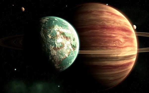 Юпитер переходит в знак Стрельца 8 октября 2018 – время процветания и удачи. Как превратить мечту в реальность