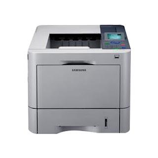 samsung-ml-5012-laser-printer-driver
