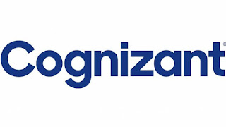 Cognizant Off Campus Recruitment Drive | BE/BTech/ME/MTech | 2019 Batch