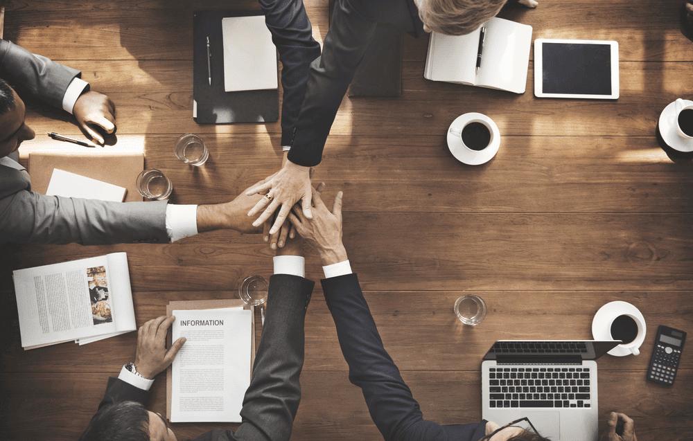 Tips Motivasi Kerja untuk Produktivitas Yang Lebih Besar