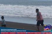 Warga Pesisir Pantai Selatan Jember Belum Dapat Pelatihan Penanggulangan Bencana Tsunami