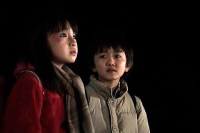 Boku dake ga Inai Machi live action