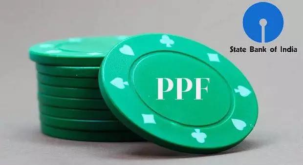 SBI PPF Account - SBI में इस तरह खोलें पीपीएफ खाता, ढेरों फायदों के साथ हो जाएंगे मालामाल