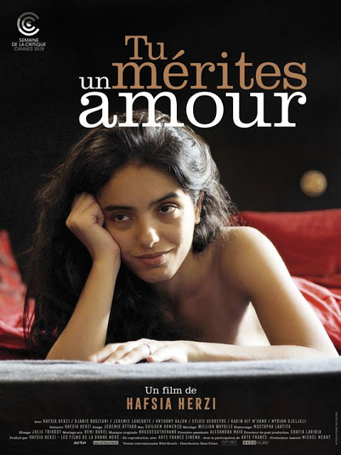 https://fuckingcinephiles.blogspot.com/2019/09/critique-tu-merites-un-amour.html