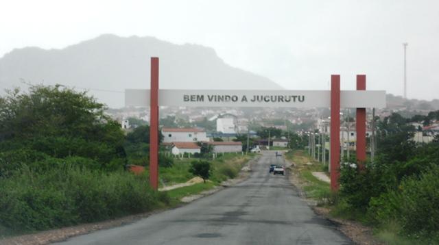 Ministério Público e Polícia Militar deflagram operação em Jucurutu