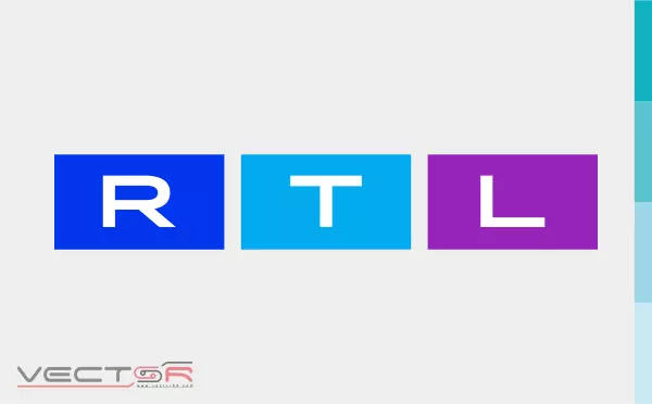 RTL Group (2021) Logo - Download Vector File SVG (Scalable Vector Graphics)