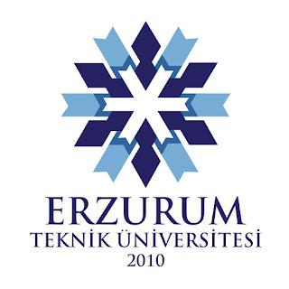 جامعة أرزوروم