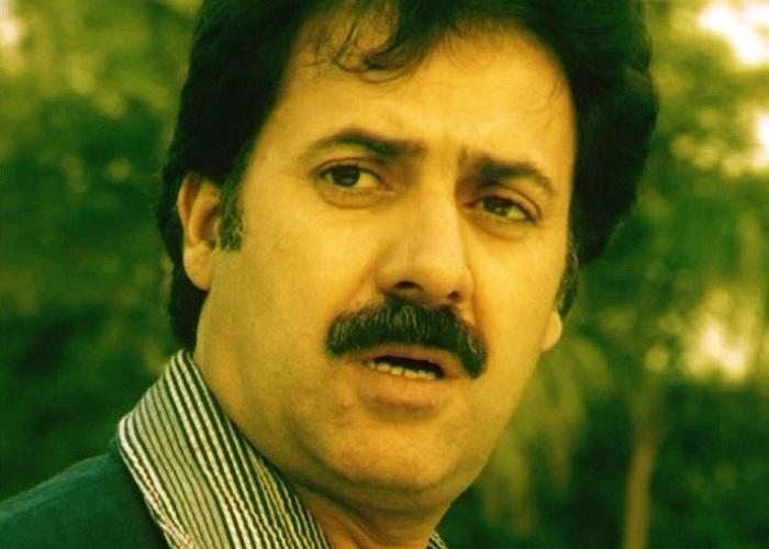 PTV Actor Hassam Qazi PTV Old ptvold.com