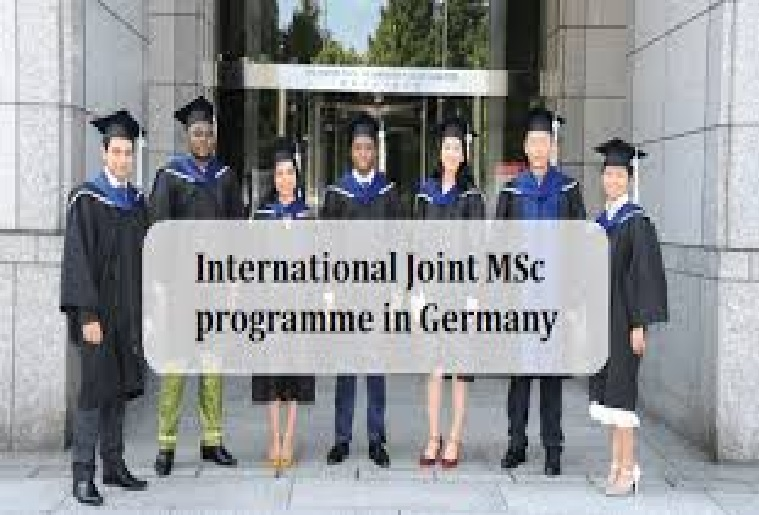 UNU-EHS Fully-funded Scholarships Joint M.Sc programme