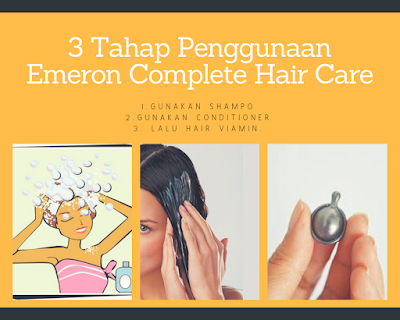 emeron emeron lovely emeron lovely natural emeron dandruff control emeron sweet emeron hand body emeron lovely green tea emeron hijau emeron pink emeron vitamin rambut emeron body lotion emeron shampoo emeron lidah buaya emeron sachet emeron lovely white mulberry emeron hitam emeron damage care emeron putih emeron hair fall control emeron urang aring emeron untuk rambut kering emeron alpukat emeron anti dandruff emeron aloe vera emeron anti dandruff review emeron and fox - nightmares emeron avocado emeron alfamart emeron anti rontok emeron avocado shampoo apakah emeron halal emeron soft and smooth emerson lake and palmer shampo emeron anti ketombe shampo emeron aloe vera shampo emeron alpukat undian emeron alfamart