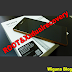 Root&Pasang TWRP Sony Xperia Z3[Lollipop]