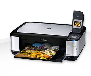 Canon PIXMA MP560 Driver Free Download, Wireless Setup and Review