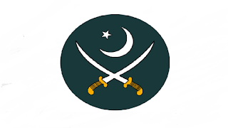 Pak Army Inter Services Selection Board Kohat Jobs 2021 in Pakistan