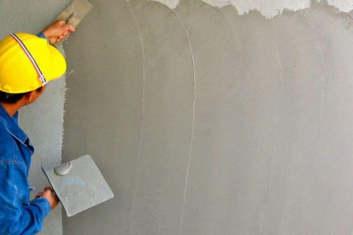 tips-membuat-acian-dinding-tembok-yang-benar
