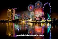du-lich-singapore-gia-re
