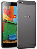 Harga baru Lenovo Phab Plus