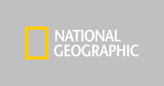 National Geographic Benelux - Eutelsat Frequency