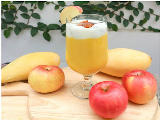 smoothie recipes, smoothies without milk, apple peanut butter smoothie, apple smoothie with milk, apple banana peanut butter smoothie,apple banana smoothie with almond milk, apple smoothie without yogurt or banana, vanilla apple smoothie