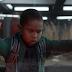 """""""Criando Dion"""" é renovada para sua 2ª temporada na Netflix"""