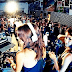 Senandung Rindu DJ Remix Kenangan House Music