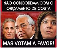 apodrecetuga abstenção alimenta a corrupção voto ventura, muda portugal