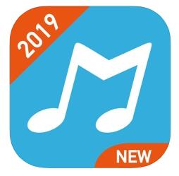MixerboxMixerbox (MB3) APP