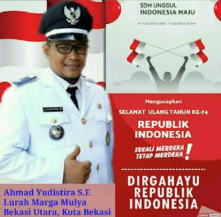 , #1 Situs berita Indonesia terkini, kabar hari ini, informasi terbaru