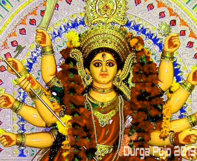Durga Puja Images HD, Kolkata Durga Puja Photo Gallery, Durga Puja Pandal Photo Download, Bengali Durga Puja Wallpaper, Durga Puja Images 2019, Durga Puja Photo Gallery at Images, Durga Puja Image 2019, Maa Durga Murti Image100+ Durga Puja Images Wallpaper Pics Photo 2019 Download Here