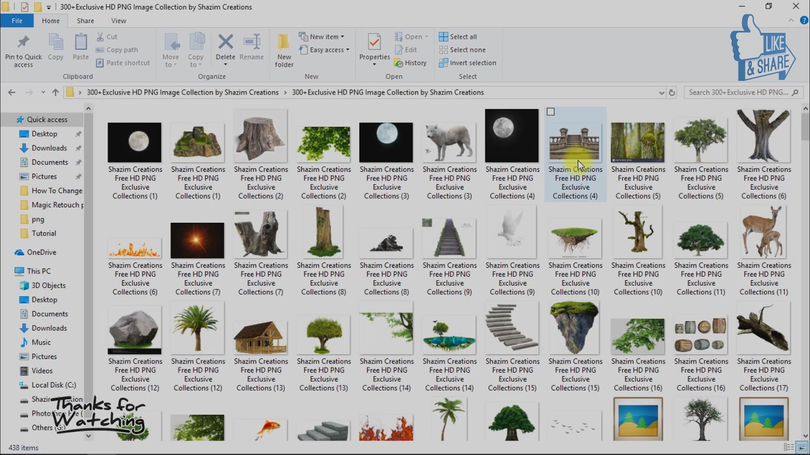 download free exclusive png image collections screenshot 2